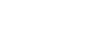 gbs-investment-humapar-consulting